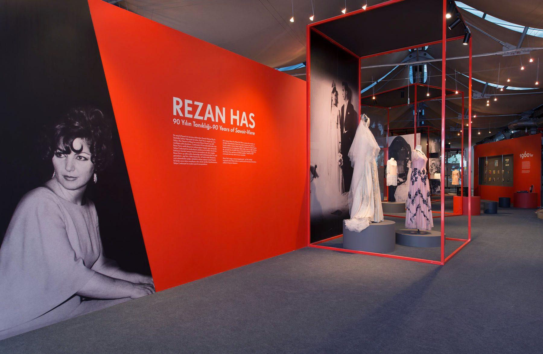 054-REZAN-HAS (17)
